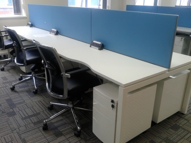 Office Furniture3.jpg