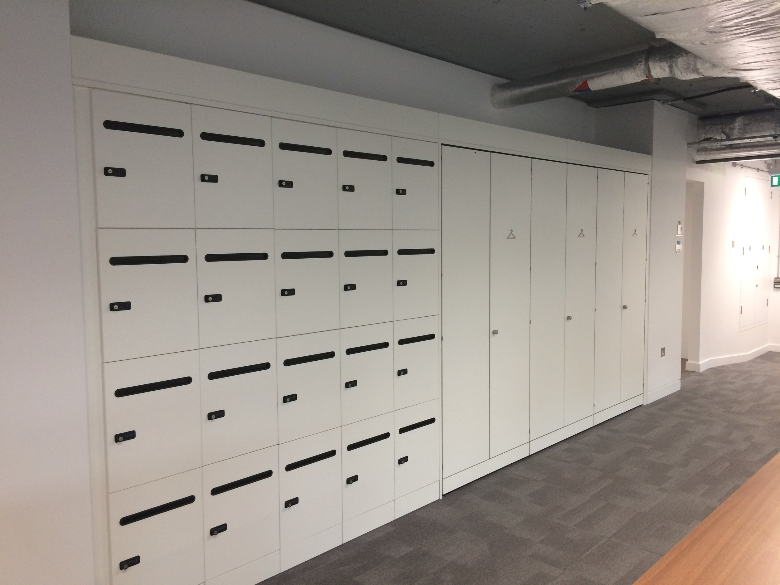 Locker and Storage Wall.jpg