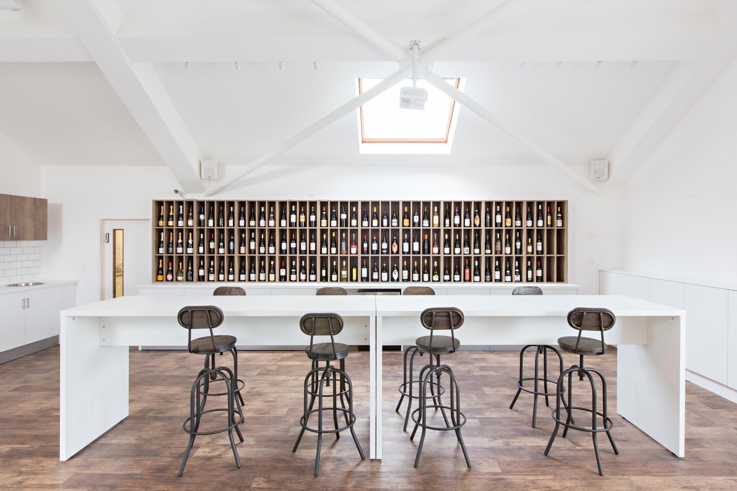 tasting room wine display 01.jpg.png