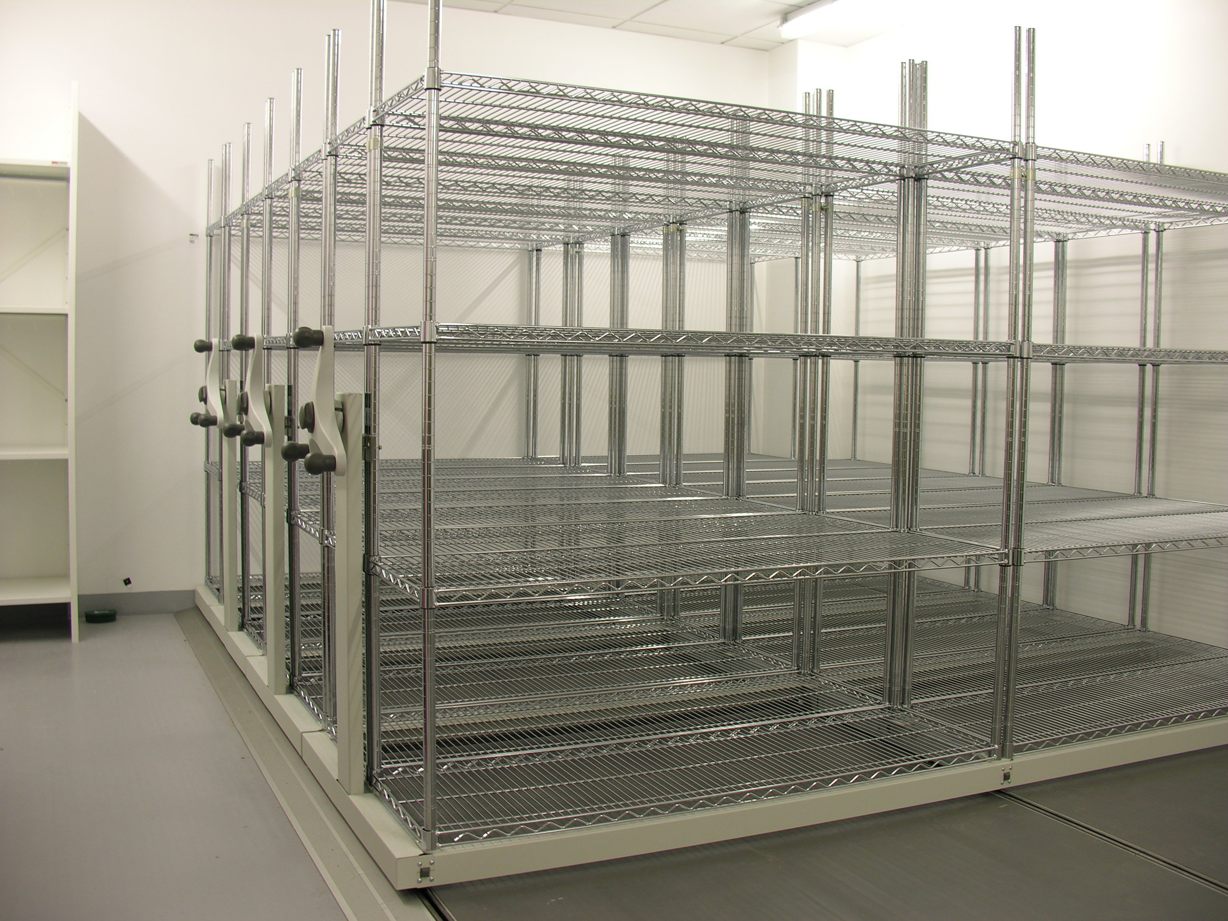 Hospital Mobile Shelving.jpg