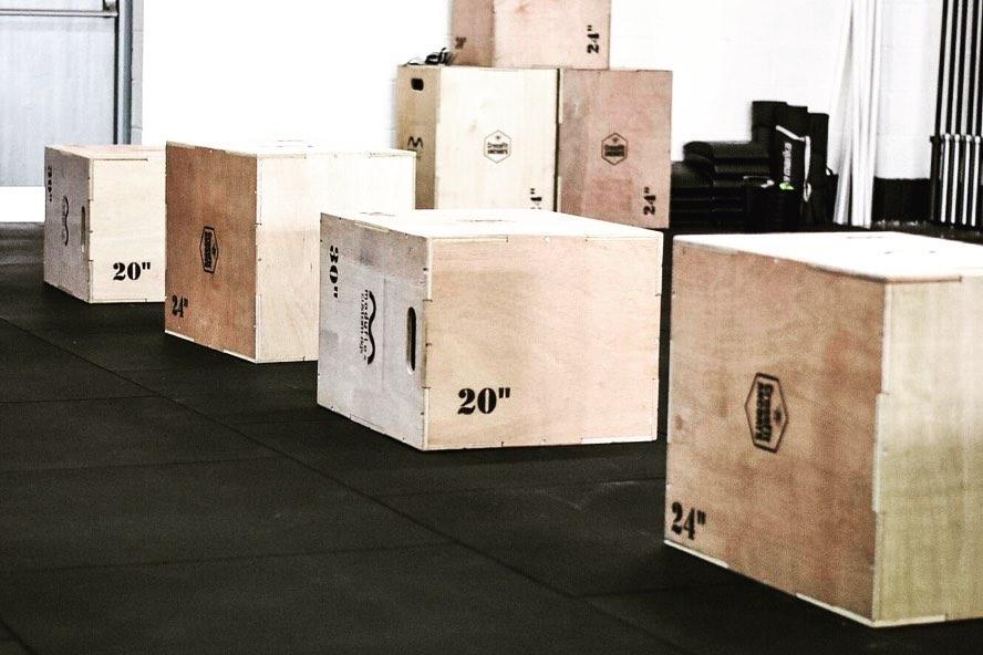 CFA Boxes.jpg