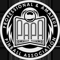 PAPA-logo.png