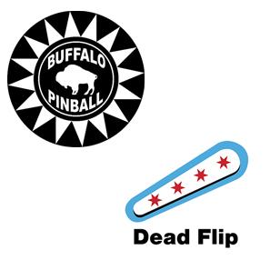 buffalo-deadflip.jpg
