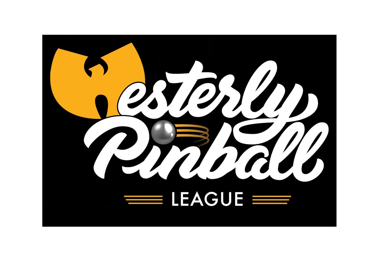 Westerly-Pinball-Logo-crop.png