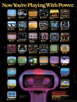 NES-web.jpg