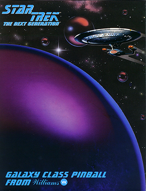 Star Trek The Next Generation-web.jpg