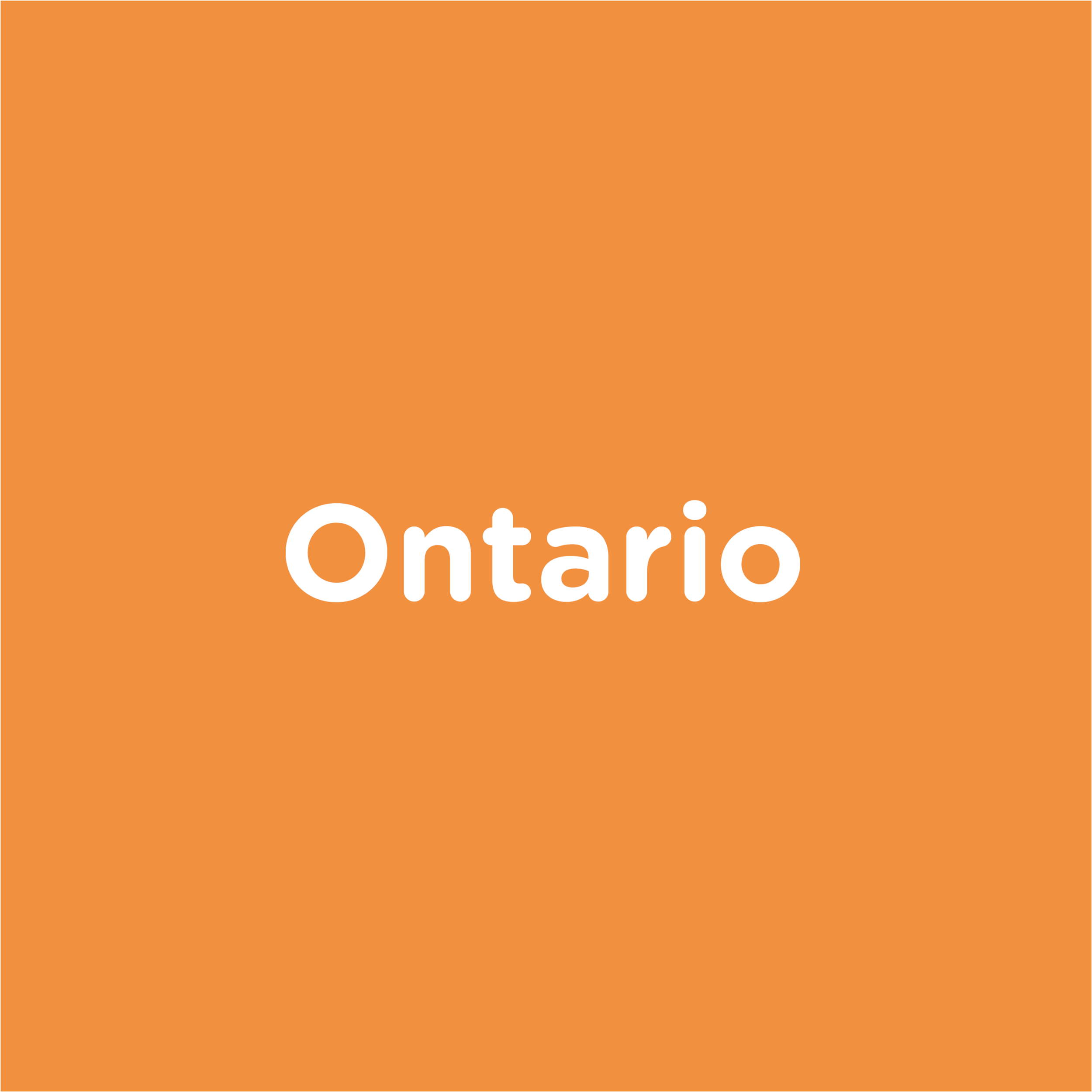 ontario.png