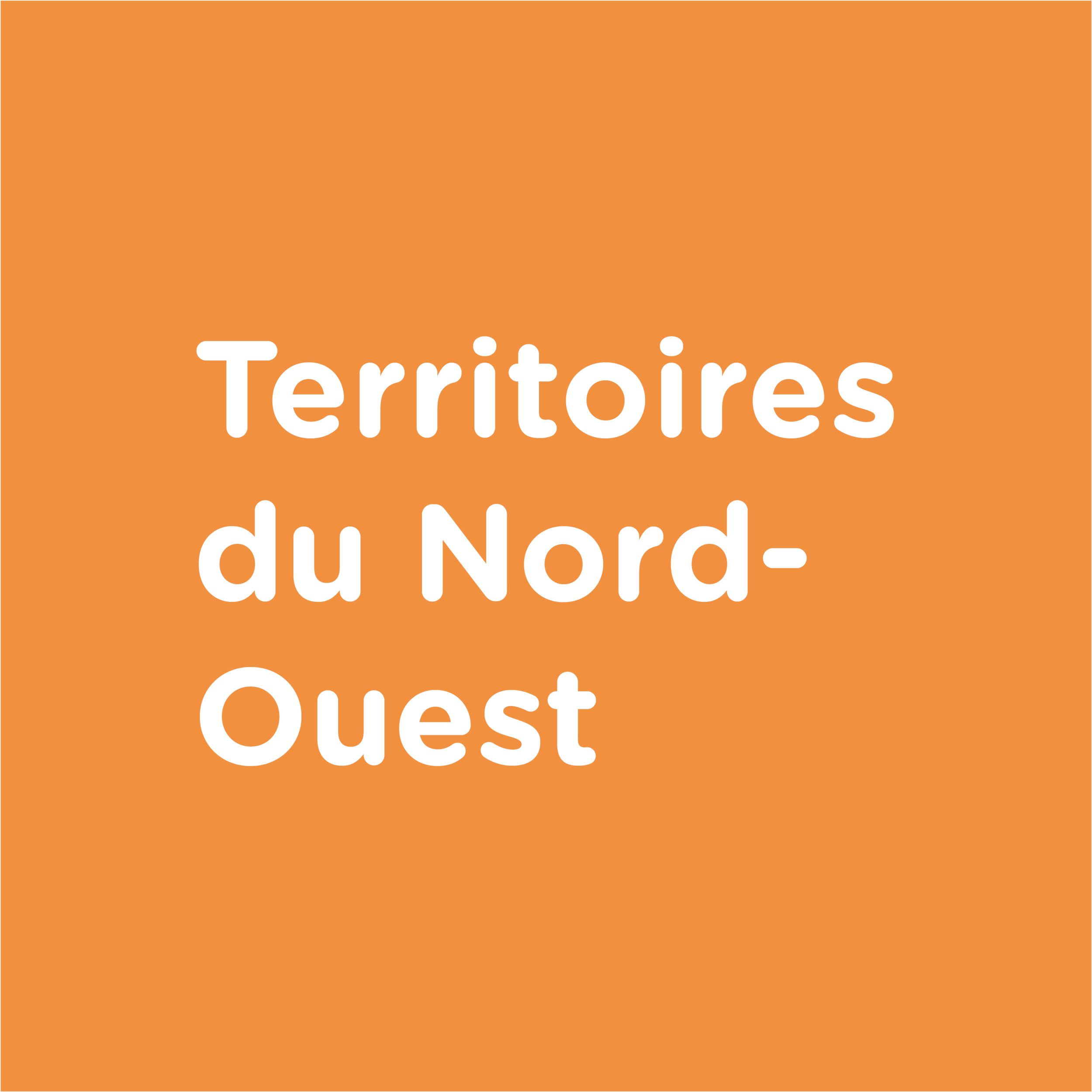 NWT-fr.png