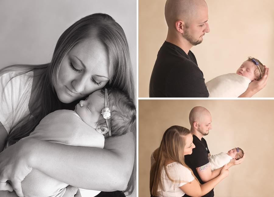 Family 3 images.jpg
