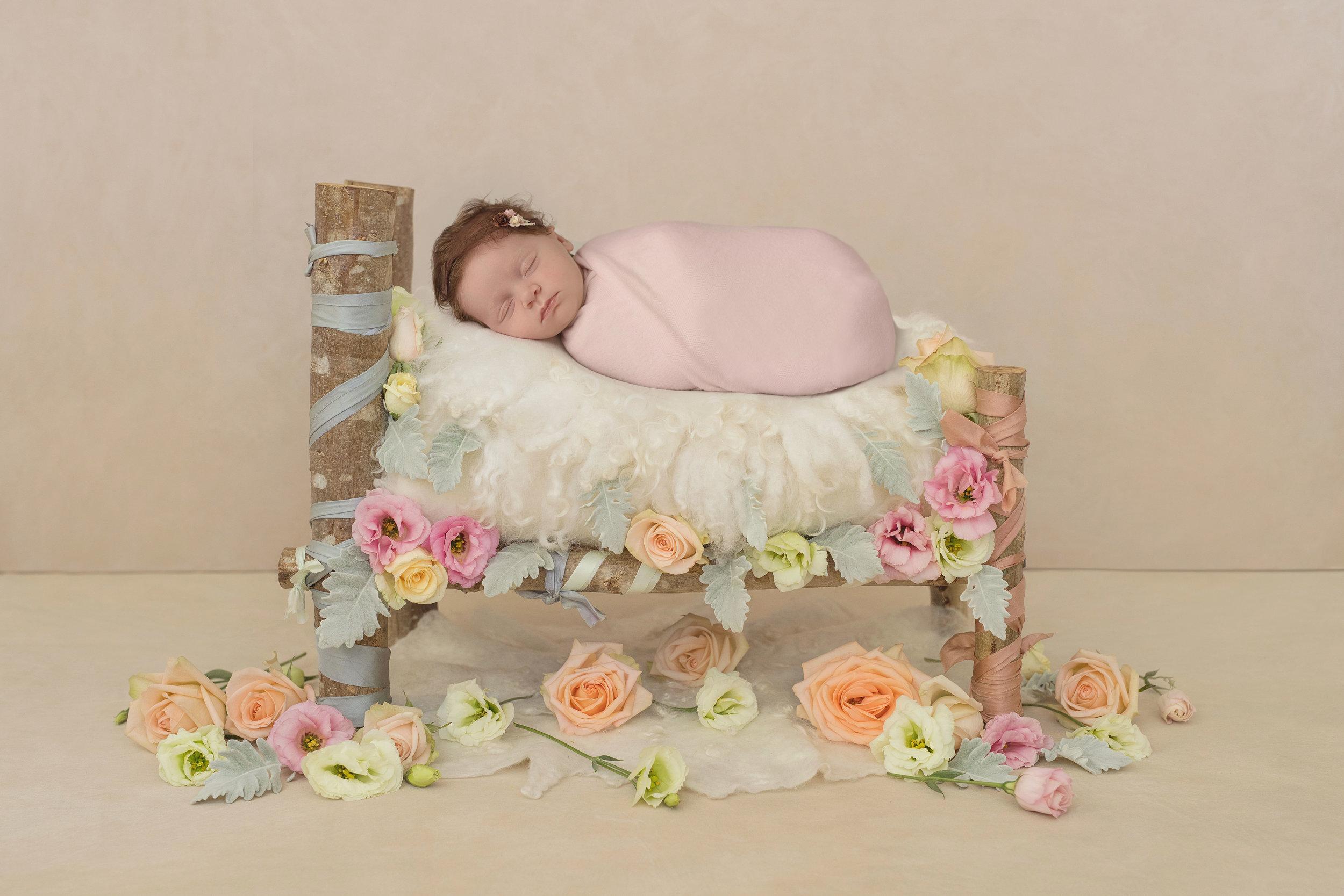 Tegan Bed pink.jpg