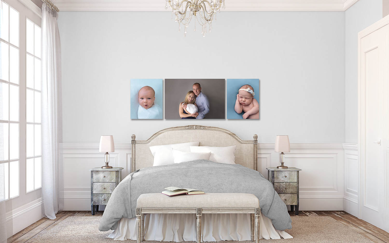 framed-wall-portraits-alexa-kiel-photography.jpg