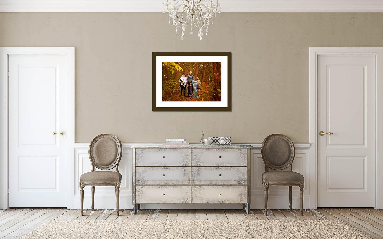 framed-wall-portraits-alexa-kiel-photography-5.jpg
