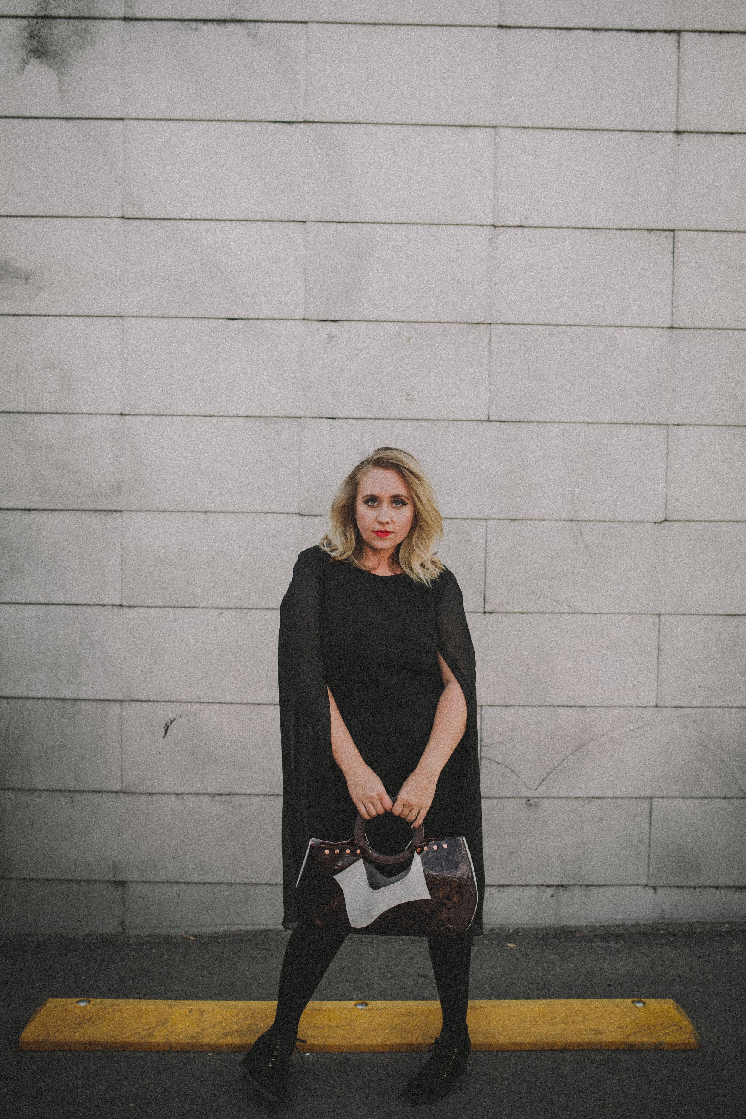 JessicaChristiePhotography-JayDavisLimitedSummerSeries-36.jpg