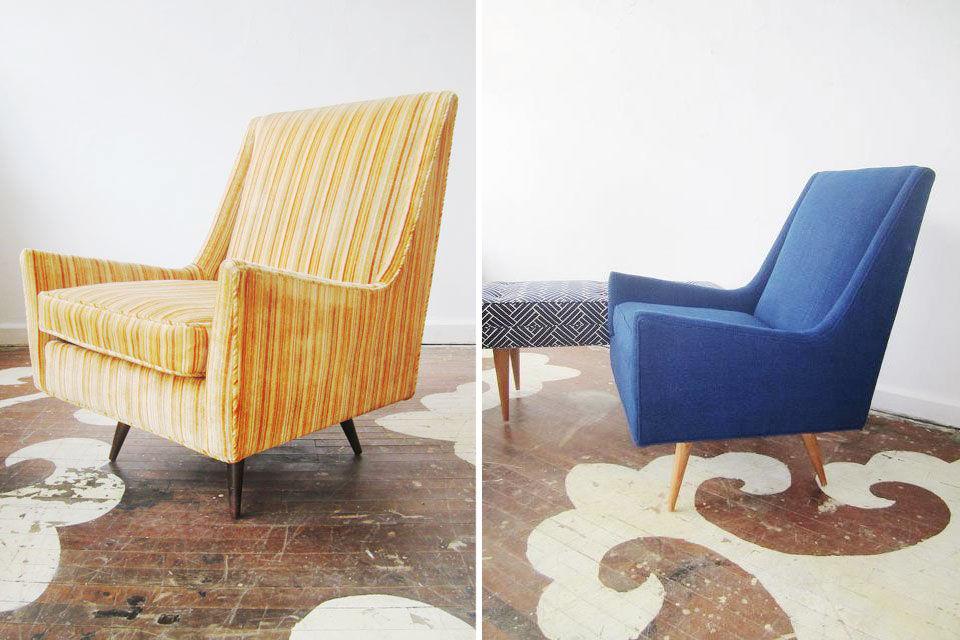 full_Chairloom_BA_MC_armchair.jpg