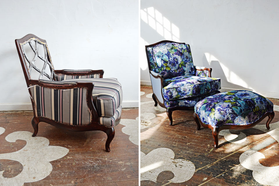 full_Chairloom_BA-BergereOttoman-Floral.jpg