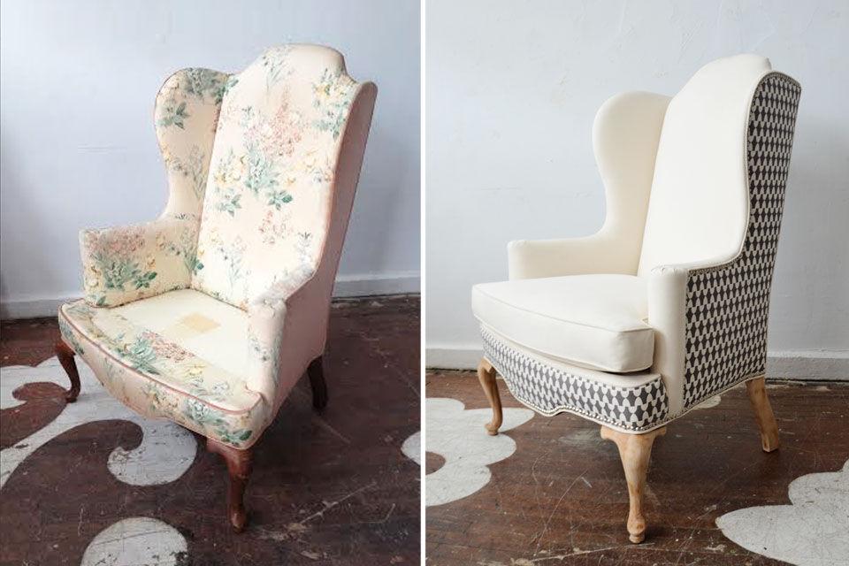 full_Chairloom_BA-VictoriaLarson-Armchair.jpg