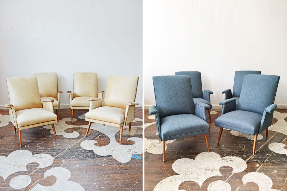 full_Chairloom-BA-4MC-Denim-Armchairs.jpg