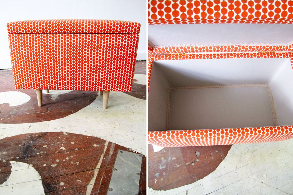 full_Chairloom_CoLab_StorageOttoman_example.jpg