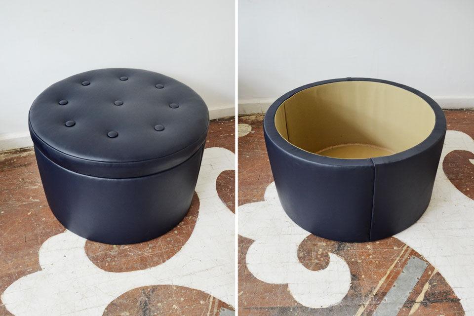 full_Chairloom_CoLab-Round-leather-storage-ottoman.jpg