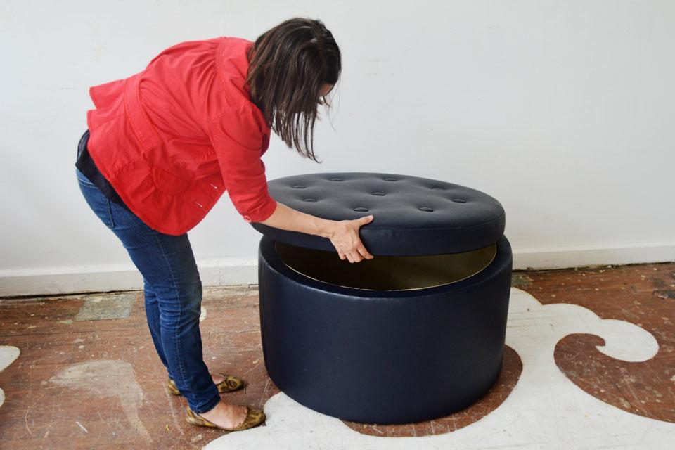 full_Chairloom_CoLab-Round-leather-storage-ottoman-2.jpg