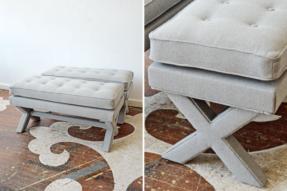 full_Chairloom-Grey-X-Bench-Pair.jpg