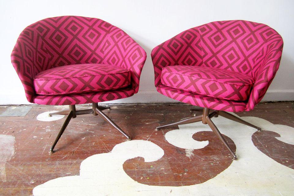 full_Chairloom_LaFiorentina_Pink_pair.jpg