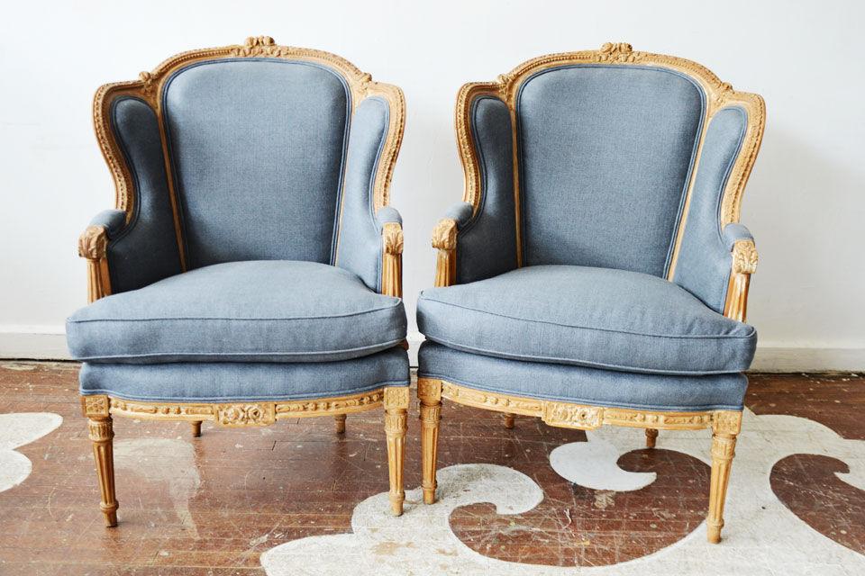full_Chairloom-Antique-Barclay-Pair.jpg