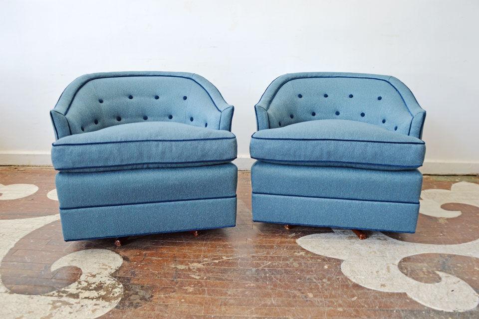 full_Chairloom-Blue-CC-Swivel-Pair.jpg