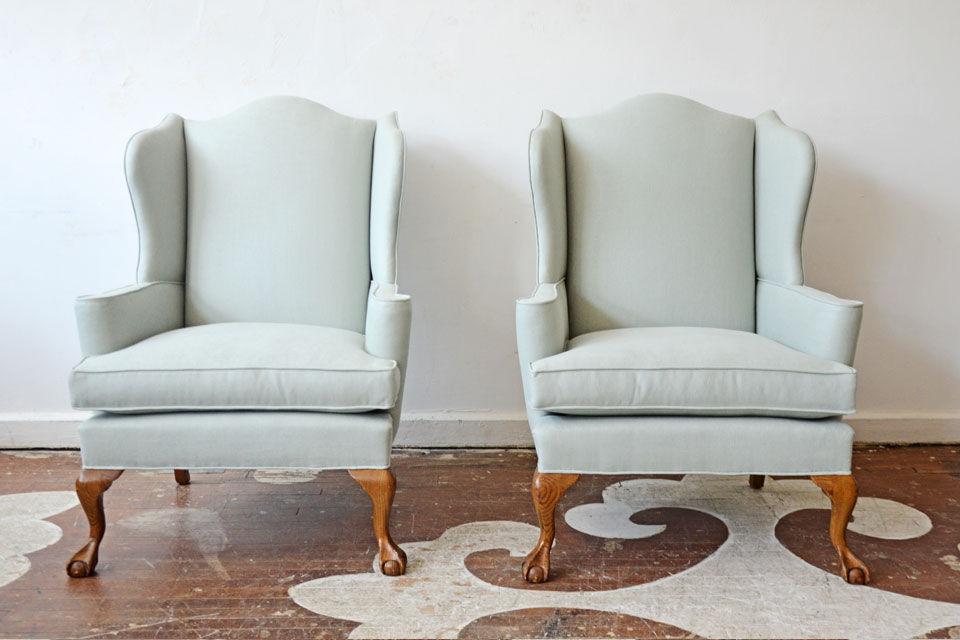 full_Chairloom--Fabricut-Wing-Pair.jpg
