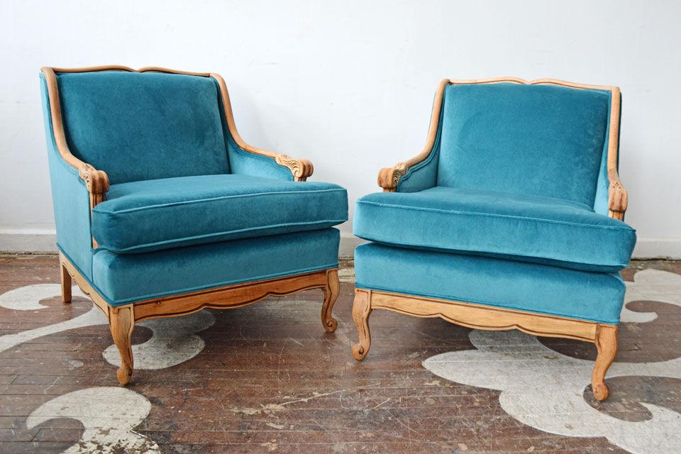 full_Chairloom-Peacock-Bergere-Pair.jpg