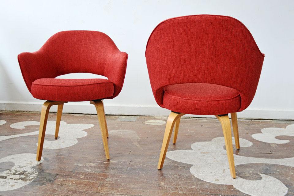 full_Chairloom-Red-Saarinen-Pair.jpg