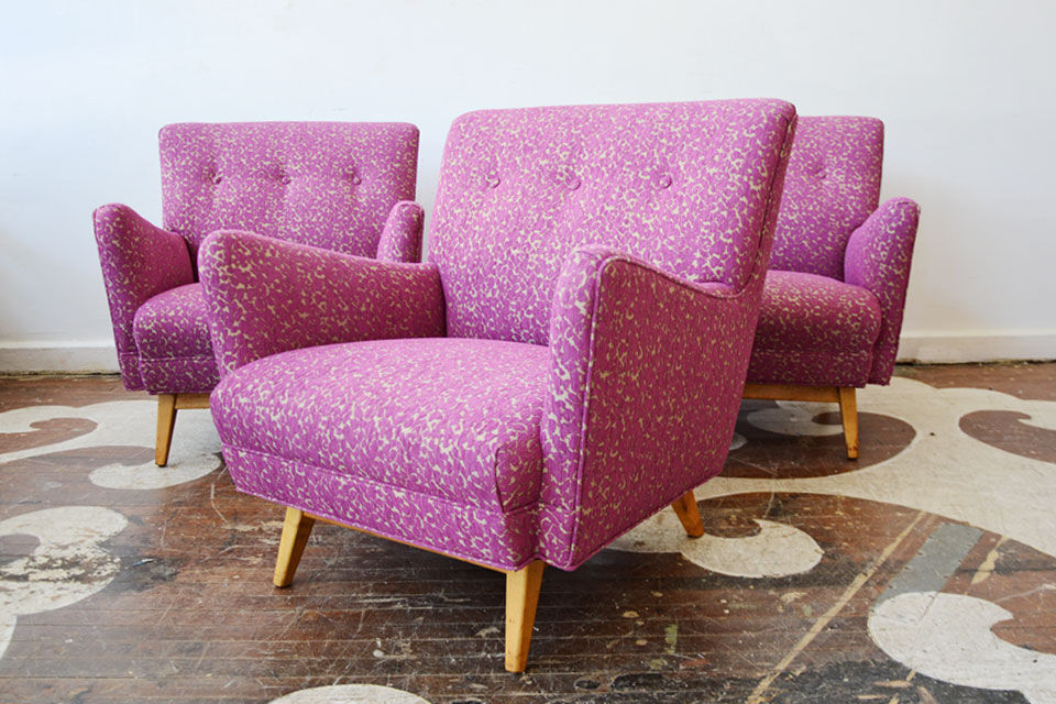 full_Chairloom_3Mayer-Armchairs.jpg