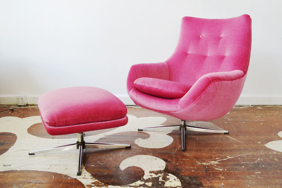 full_Chairloom_OvermannLounge_Pink.jpg