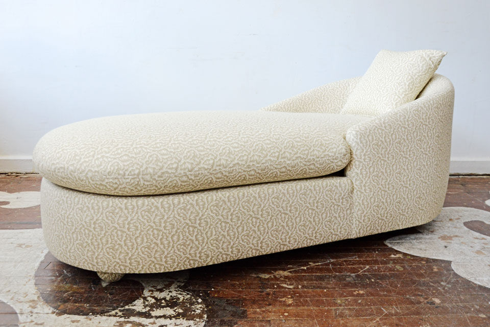 full_Chairloom--Annex-Rounded-Chaise.jpg