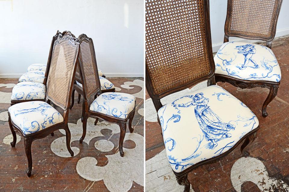 full_Chairloom-PierreFrey-DCs-Sintra.jpg
