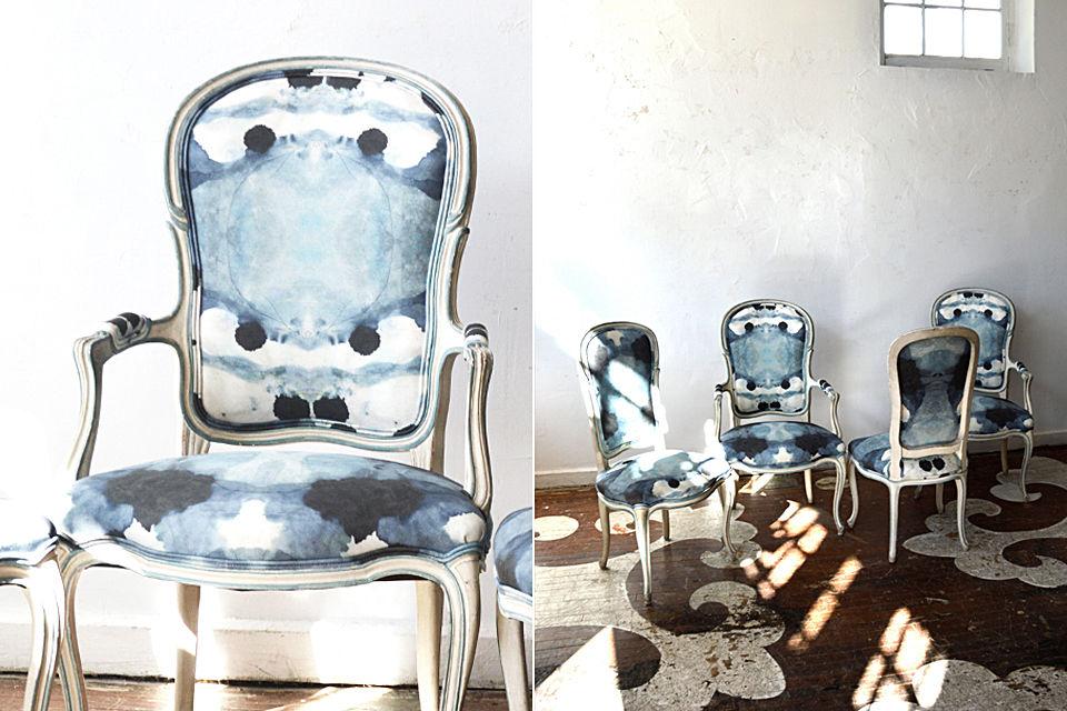 full_Dining_chairs_Eskayel_--dynasty.jpg