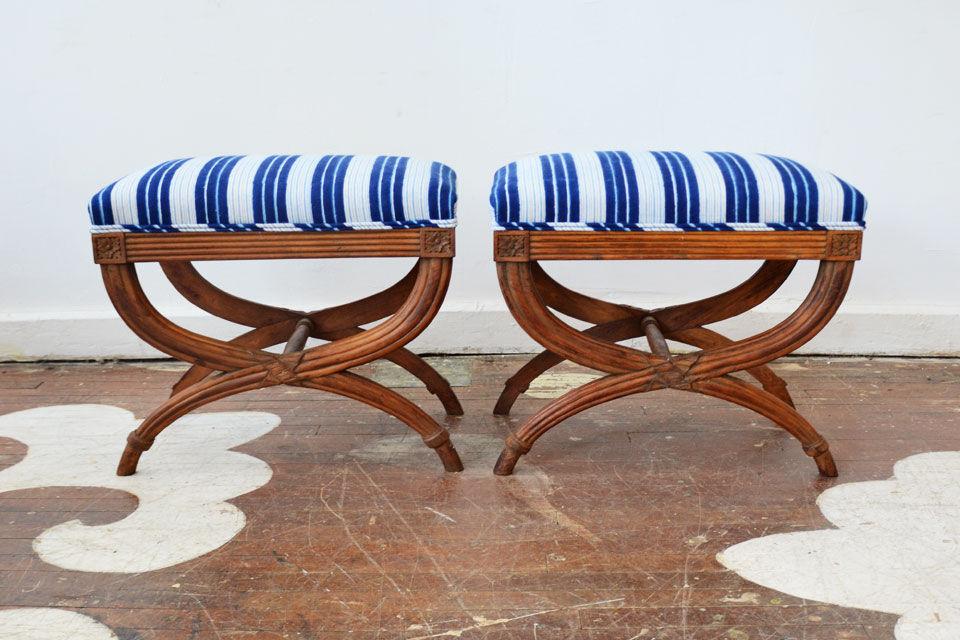 full_Chairloom_Robshaw-Stripe-benches.jpg