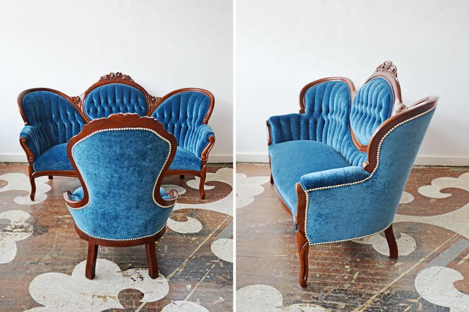 full_Chairloom-Blue-Victorian-Settee.jpg