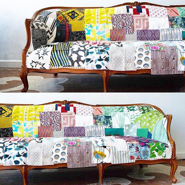 SUMMER REFRESH / prelude to new website coming SEPTEMBER. Thanks to @jkreindlerphoto @elizabeth_brayer STAY TUNED. Chairloom wouldn't be Chairloom without the textiles we  L❤️VE @kls_textiles @kellywearstler @martynthompsonstudio @tie_up_textiles @catjudice @sisterparishdesign @alexconroytextiles @alice.sergeant @schuylersamperton @schumacher1889 @pindlercorp @carleykahn @broomestreetstudios @edit_fabrics @eskayel @anthonygeorgehome @luruhome @imogenheathinteriors @studioflock @flatvernacular @fannyshorter @utopiagoods @coralandtusk @riverside_toolanddye @hableland @ambriel_floyd_design @betsyolmsted @faycetextiles @willie_weston @zakandfox @annaspiro @malabarfabrics @seemakrishtextiles @timorous_beasties @newtonpaisley @lamaisonpierrefrey @designersguild @osborneandlittle @unitedfabrics @maxwellfabrics @stfranktextiles @rebeccaatwooddesigns @kufrilife @steviehowellstudio @claymclaurinstudio @clarelouisefrost @tulusa.goods @tulutextiles @rousephillips @brookperdigontextiles @katieridderinc @safomasi @quercusandco @thibaut_1886 @casabypc @stouttextiles @nottene @galbraithandpaul @waynepate @peterdunhamtextiles @lisafinetextiles @carolinairving @johnrobshawtextile @christopherfarrcloth @erinflett @ferrickmason @katieridderinc