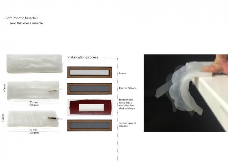 presentation_dmic3-730x516.jpg