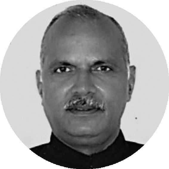 Venkata Subbaiah Chukkapalli
