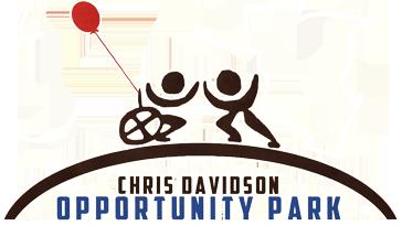 chrisdavidson-logo.png