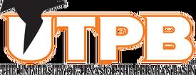 utpb_logo.png