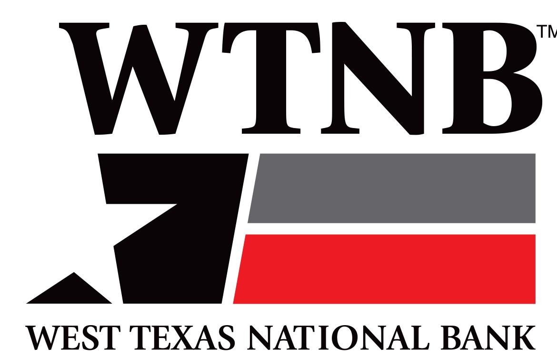 WTNB Expertise Logo.jpg