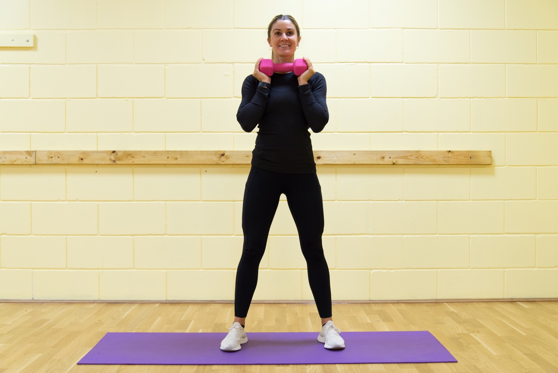 Gonblet Squat 1 | Grace Brown Fitness London.jpg