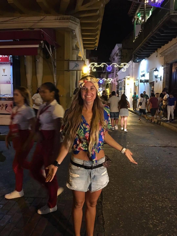 Grace Brown Fitness in ColombiaFile 3.JPG