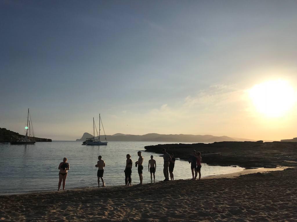 Grace Brown Fitness in Marbella 2_1.jpg