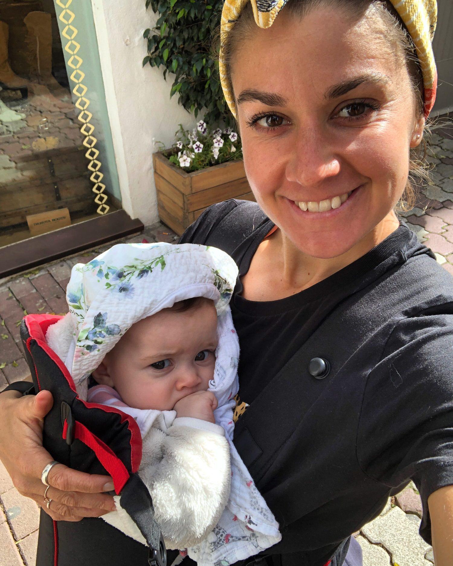 Grace Brown Fitness in Marbella 2_2.jpg