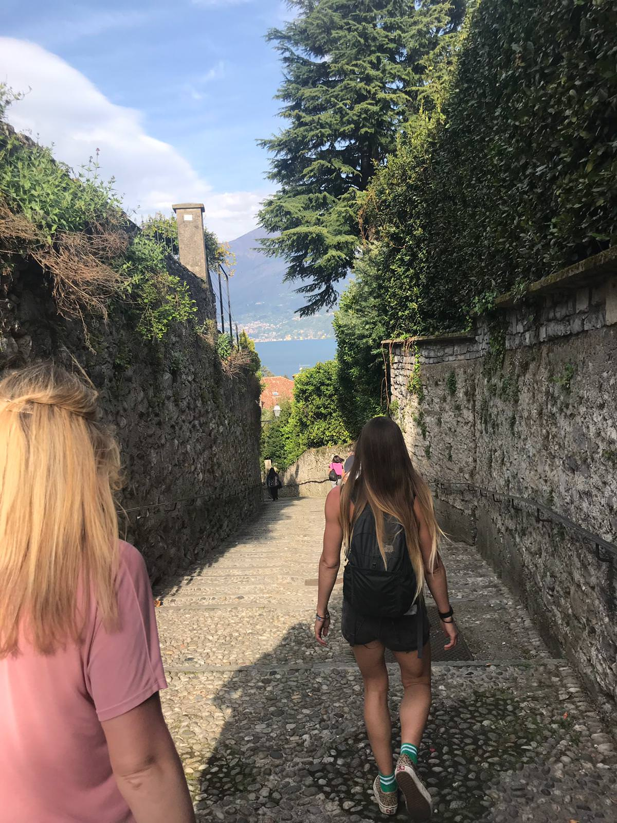Grace Brown Fitness in Milan and Lake Como2.jpg