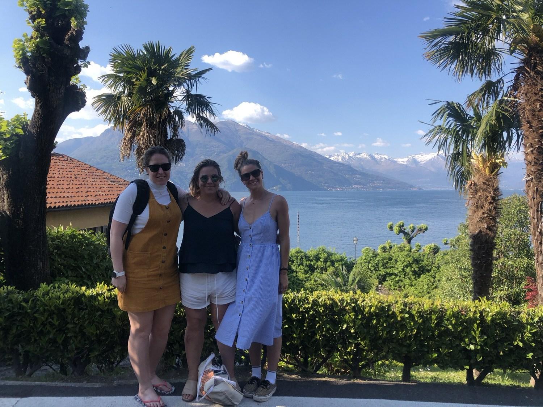 Grace Brown Fitness in Milan and Lake Como5.JPG